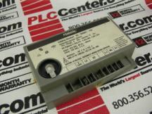 UTC FIRE & SECURITY COMPANY 05-384601-755