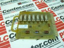 BUFFALO ELECTRONICS 1556A41G06
