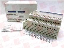 SCHNEIDER ELECTRIC ABE7CPA03