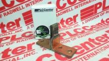 SCHNEIDER ELECTRIC AF220.0