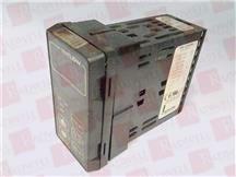 WATLOW 988A-10DA-AARG