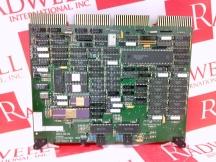EMERSON DC6460X1-LA1