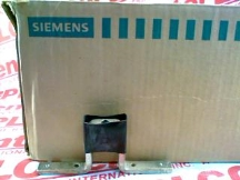 SIEMENS CS3601R