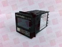 ALLEN BRADLEY 900-TC16VTZ25