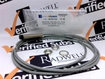 RADWELL VERIFIED SUBSTITUTE FCM21204UA3U2SUB