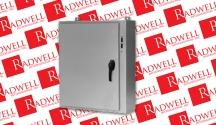 SCHAEFERS ELECTRICAL ENCL ES-24126