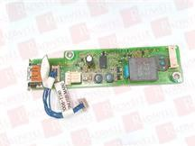 FANUC A20B-2400-0241/02A