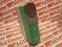 CONTROL TECHNIQUES GPD1401