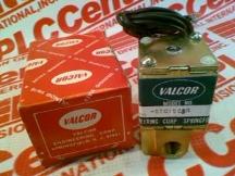 VALCOR 57C19C3A