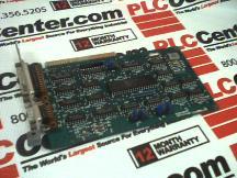 TEXAS INSTRUMENTS PLC 2491001-6