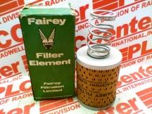 FAIREY ARLON 970-P-110