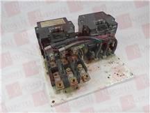 SCHNEIDER ELECTRIC 8736SF03S