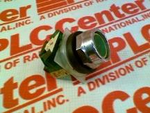 SCHNEIDER ELECTRIC 9001KR1GH6