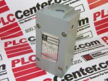 GENERAL ELECTRIC CR115GX101