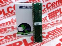 PHOENIX CONTACT FLKM14-PA-MODI-A120
