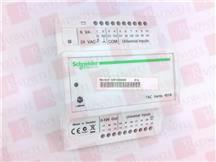 SCHNEIDER ELECTRIC 007302850