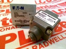EATON CORPORATION E50-DS1