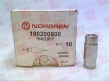NORGREN 100200800