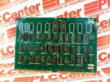 TEXAS INSTRUMENTS PLC 2490892