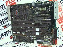 SIEMENS 6DM7-040-0NA00-0