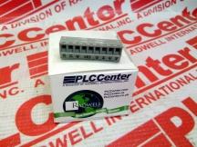 PHOENIX CONTACT MC-1.5-3.81/9-GY