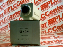 NATIONAL ELECTRONICS NL4024