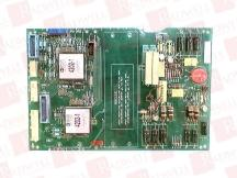 GENERAL ELECTRIC DS3800NEPB1F1E