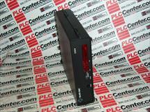 BLACK BOX CORP COS/8