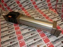 CKD CORP JSC3-LB-100B350