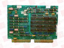 FANUC IC600RM715
