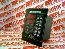 BOLD TECHNOLOGIES 625CP-582-1373