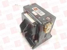 JOSLYN CLARK RDP3-10100