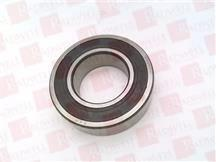 SKF 2209-2RS1