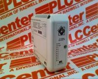 MEASUREMENT TECHNOLOGY LTD 8109-DI-DC