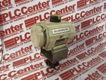 ELOMATIC PSN-60-4