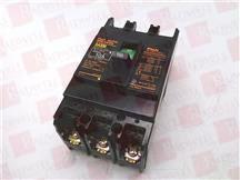 FUJI ELECTRIC SA33B-10