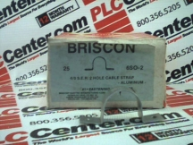 BRISCON ELECTRIC CORP 6SO-2