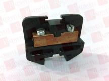 SCHNEIDER ELECTRIC 1828-C20