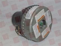 LAMB ELECTRIC 115757-P