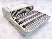 SCHNEIDER ELECTRIC 170-BDI-342-00