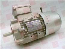 MOTOVARIO REDUCERS 1509059
