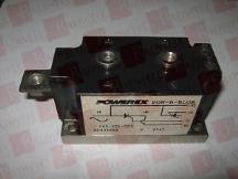PRX 143-321-023