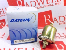 DATCON INSTRUMENT COMPANY 02504-00