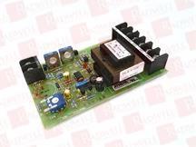 ATHENA 560A121U01