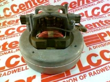 LAMB ELECTRIC 30-8029