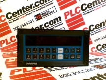 DANAHER CONTROLS SFC400S00