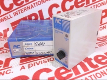 ACDC DYNAMICS SAR1-230VAC