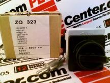 ILME ZQ323