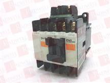FUJI ELECTRIC 4SH5411