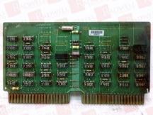 FANUC 44A398755-G01